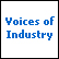 Voices of Industry