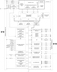 Atmel AVR UC3 Block Diagram 2
