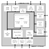 Cirrus Logic EP9307 Block Diagram